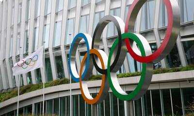 Governo confirma que imunizará delegação que vai à Olimpíadas