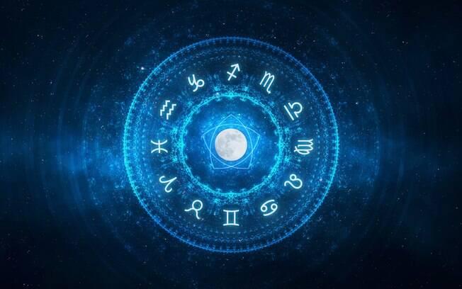 Os astrólogos indicam quais áreas da vida serão mais ou menos favorecidas no ano de 2020 no quesito saúde e bem-estar