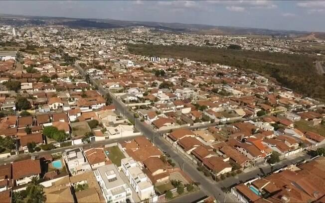 Primeiras investigações dão conta de que a mulher planejou o crime na cidade de Sete Lagoas