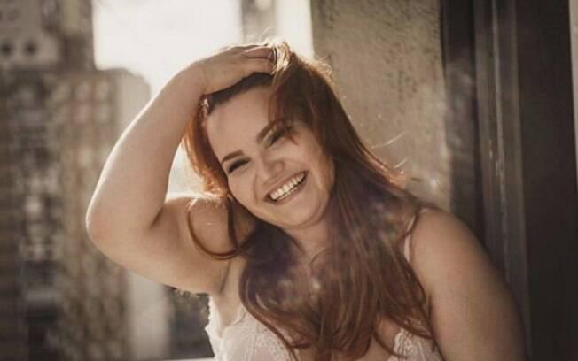 Objetivo de Bells é colocar um sorriso no rosto até mesmo das pessoas que acreditam não ter mais motivo para isso