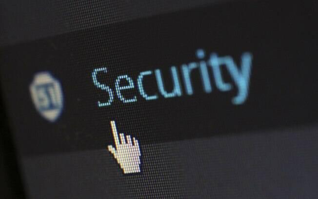Megaciberataque utilizou ransonware, tipo de vírus que torna o computador