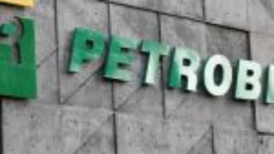 Conselho de Pessoas da Petrobras aprova novo presidente