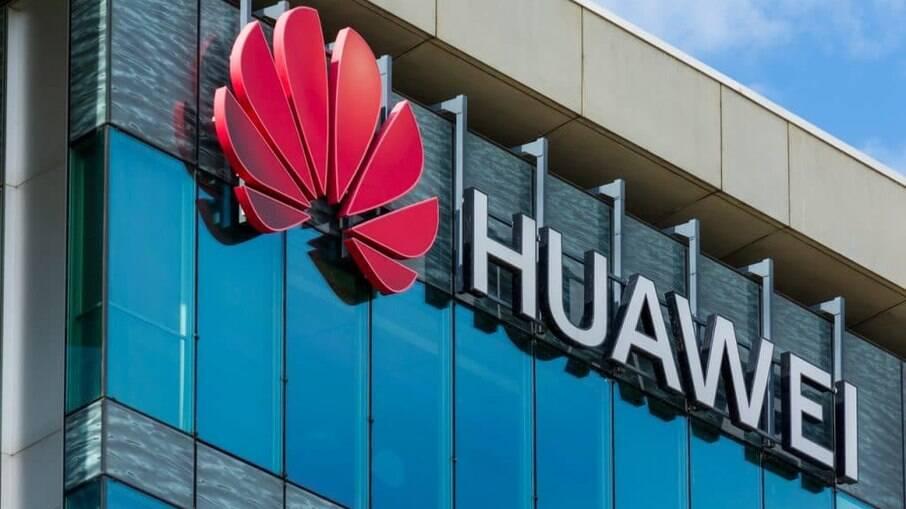 Huawei e Xiaomi se unem para alavancar setor de semicondutores na China