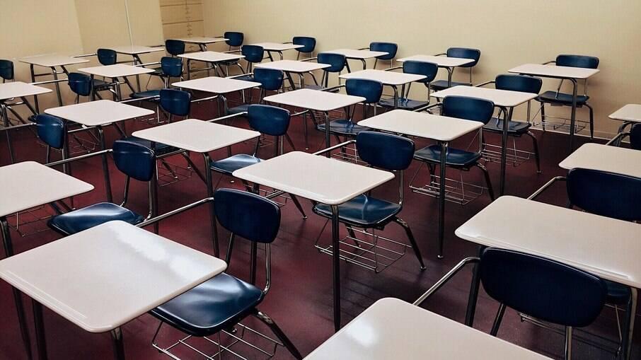 Mudanças na área da educação foram anunciadas pelo governo do Estado de São Paulo, saiba o que mudou