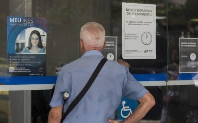 INSS vai ligar para segurados para remarcar perícia médica agendada e não realizada