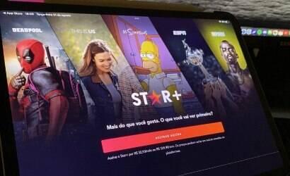 Star+, da Disney, ficará gratuito neste final de semana