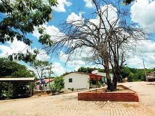 São João das Missões foi a cidade mineira com menor índice de desenvolvimento