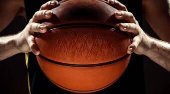 Play-in da NBA: como funciona, jogos e onde assistir