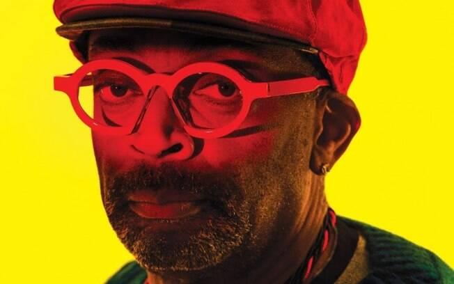Spike Lee ganha mostra no Centro Cultural em São Paulo