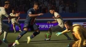 Xbox tem promoção de FIFA 21, GTA 5, Sims 4 e mais