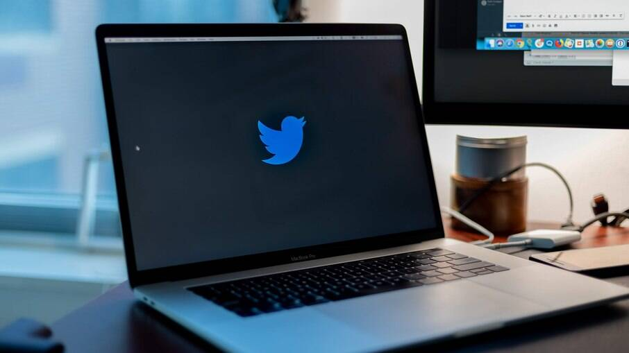 Twitter lança Spaces no Android