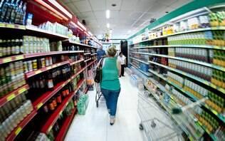 Inflação sobe e atinge 0,43% em fevereiro