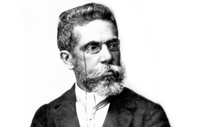 Machado de Assis, maior autor brasileiro da história, transcende seu tempo histórico e consolida cultura nacional