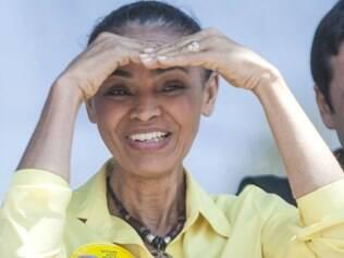 Discutir agora comando do PSB é 'perda de tempo', diz vice de Marina