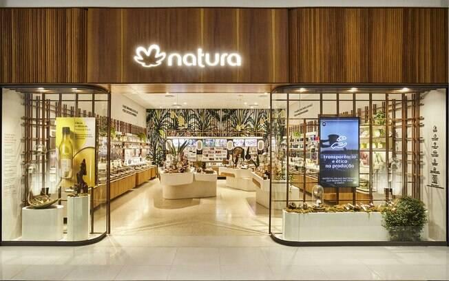 Grupo Natura se torna o quarto maior do mundo no segmento beleza após a aquisição da Avon