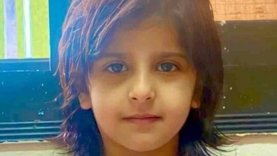 Tamara Abdul Rahman morreu após ser picada por cobra