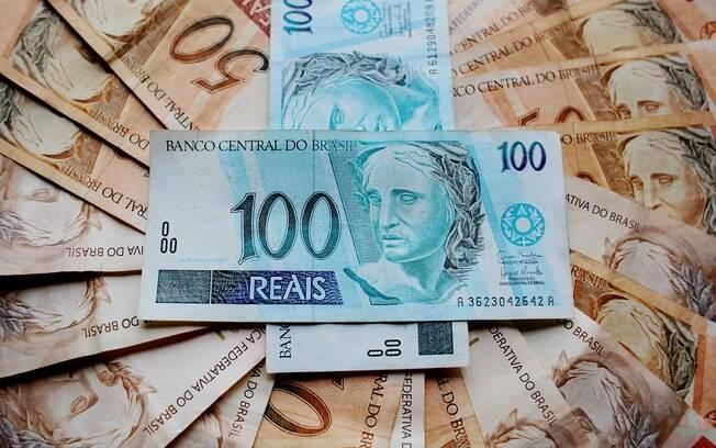 Dívida pública aumenta 3,07% em junho, chegando a quase R$ 5,5 trilhões
