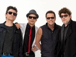Aém dos Titãs, edição traz Nação Zumbi, Linkin Park e Panic! At the Disco