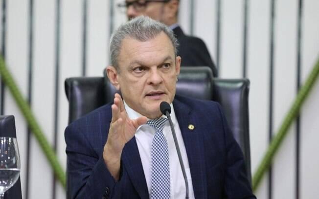 José Sarto