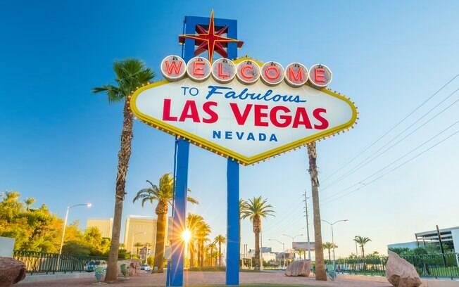 Em Las Vegas, casas de entretenimento adulto seguem fechadas, mas igrejas podem reabrir