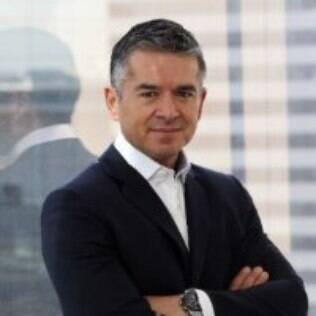 Diego Lopes,  Diretor de Pós Vendas da Porsche Brasil:  boas perspectivas para o ano que vem