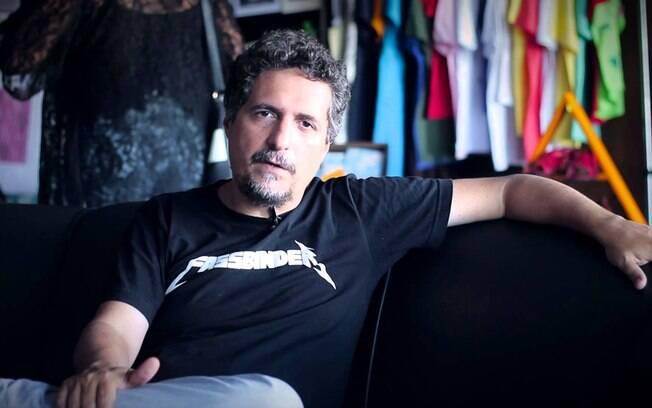 Kleber Mendonça Filho, diretor de