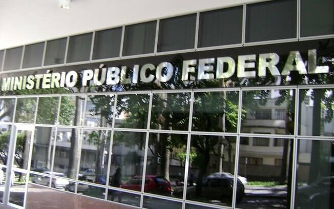 De acordo com o MPF, o esquema era coordenado a partir de lideranças dos partidos que constituíam a base do governo