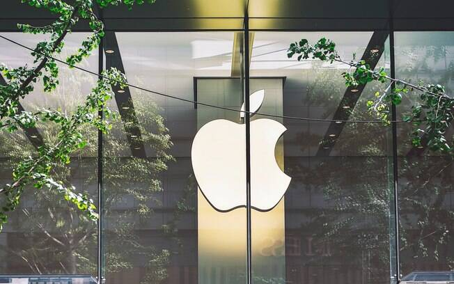 Apple vai revelar a nova linha iPhone 12 nesta terça-feira