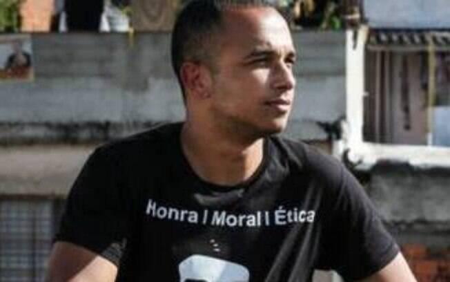 Douglas Garcia (PSL) fez comentário transfóbico na Alesp