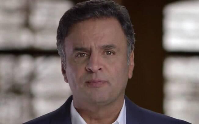 Nota do PSDB considera que decisão de Gilmar Mendes é uma vitória dos brasileiros