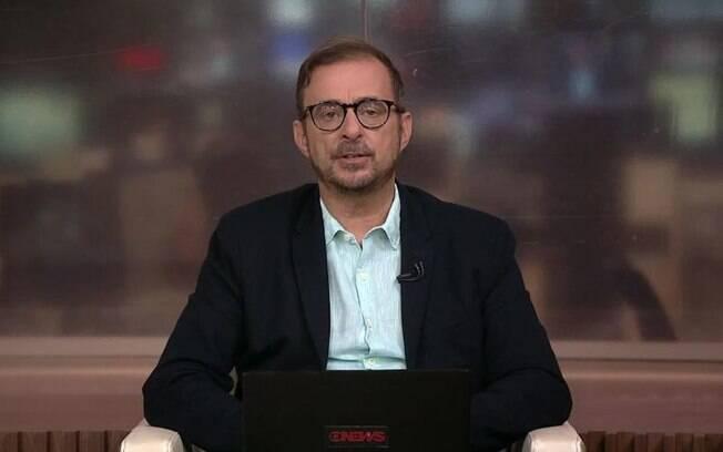 Octávio Guedes
