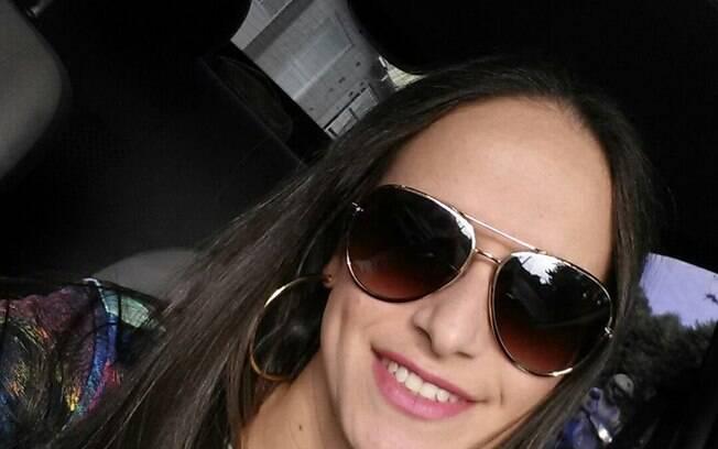 Michelli Nogueira Arrabal, de 31 anos, era casada (10.03.15)