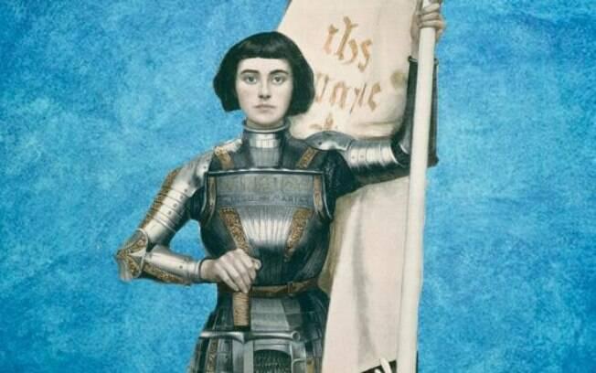 Dia Internacional das Mulheres: mulheres que fizeram história