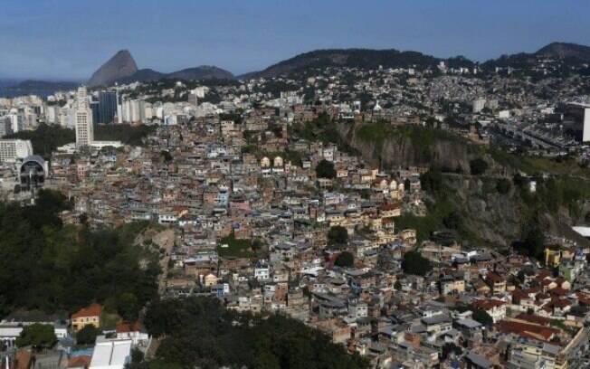 Providência%3A em menos de duas semanas%2C favela teve dois mortos em casa por Covid-19