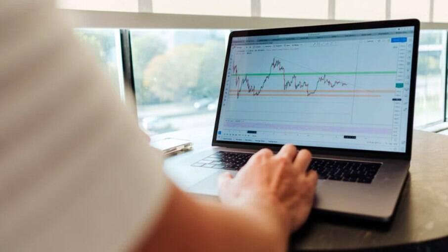 Interesse por investimentos aumentou nos últimos anos