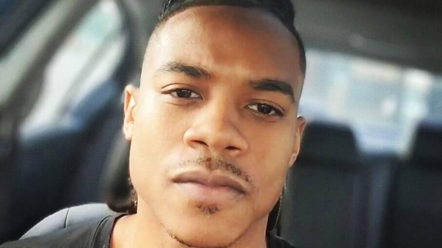 Detalhes sobre Noah Green começaram a surgir após o atentado realizado na última sexta