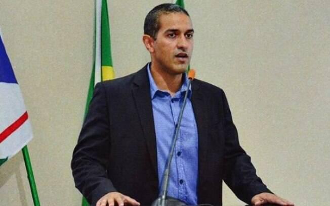 Arthur Henrique