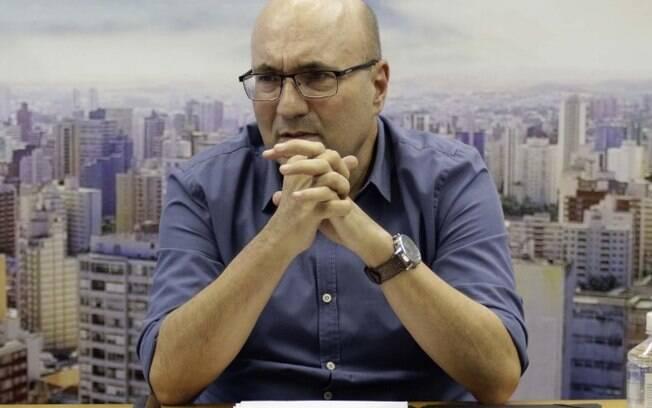 Prefeitura: Campinas não vai ter kit covid