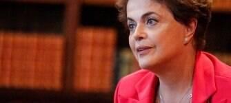 Com erros na política e economia, Dilma é a principal responsável pela própria queda