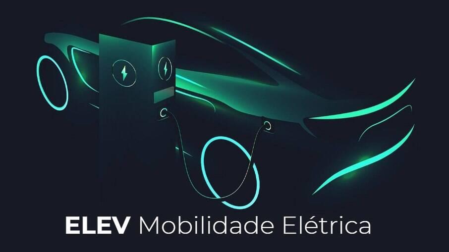 Estimativas da Anfavea apontam que até 2035 60% da frota do Brasil será de veículos elétricos