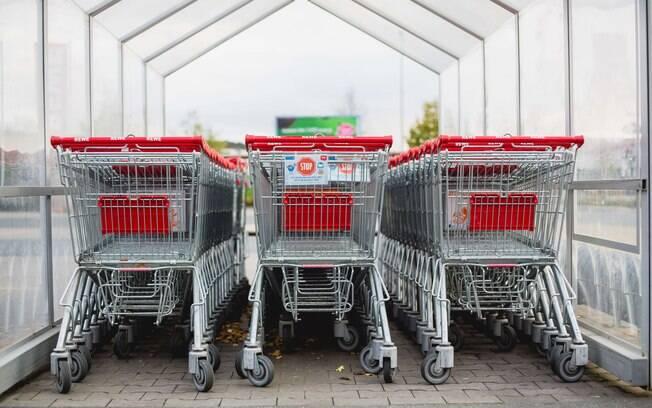 Suas compras podem estar sendo influenciadas por uma inteligência artificial