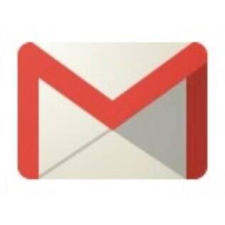 Gmail teve seus termos de serviço atualizados