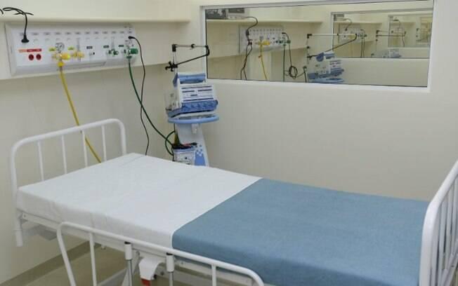 UTI-Covid: ocupação de hospitais de Campinas registra queda