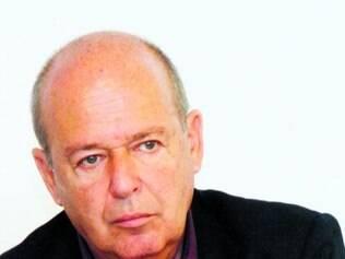 Angelo já comandou a pasta da cultura em Minas, entre 1999 e 2002