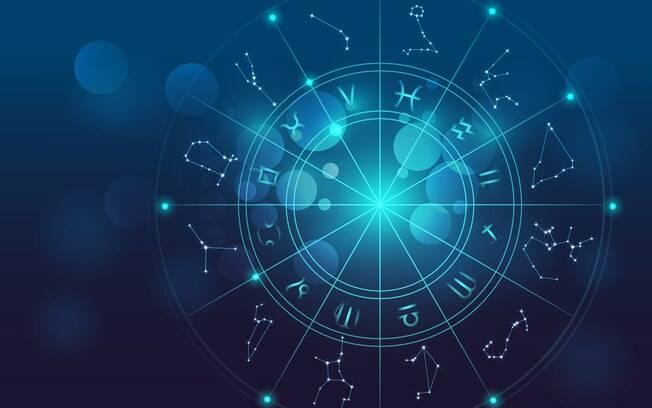 Veja os detalhes da previsão do seu signo no nosso horóscopo do dia
