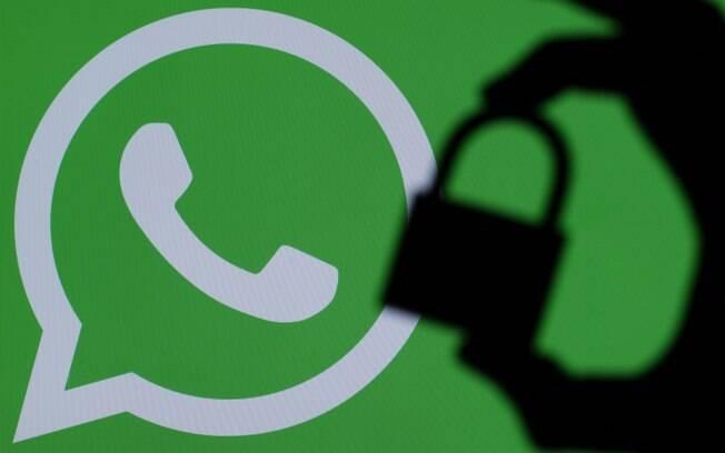 A clonagem do WhatsApp é um golpe bastante difundido no Brasil