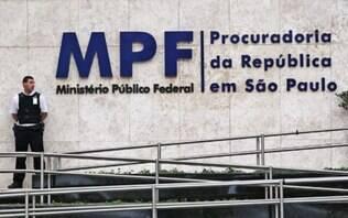 Homem finge ser procurador da República e é condenado a 19 anos de prisão em SP