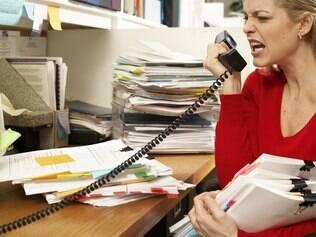 Você sabe se relacionar no seu ambiente de trabalho?