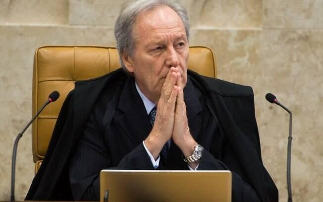 Após negativa de Lewandowski, julgamento de pedido de liberdade ficará com ministra Cármen Lúcia