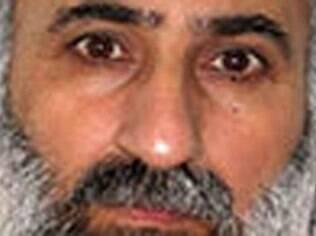 Líder al-Afri estava entre os procurados pelo governo americano no Iraque